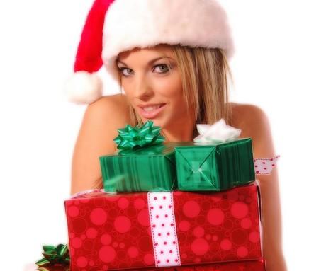 Jõulud ja kiirlaenud